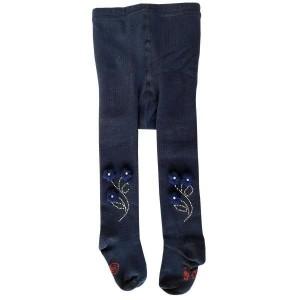 جوراب شلواری بچگانه-تصویر 2