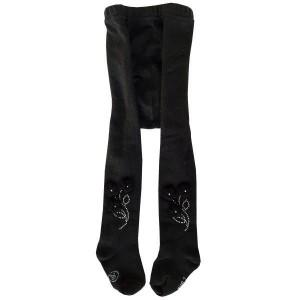 جوراب شلواری بچگانه