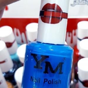 لاک ناخن براق YM-تصویر 5