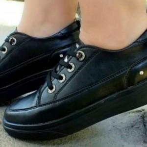 کفش راحتی-تصویر 3