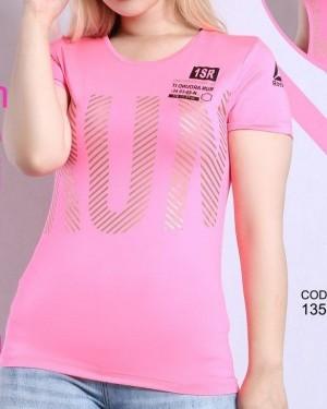 تی شرت reebok-تصویر 4