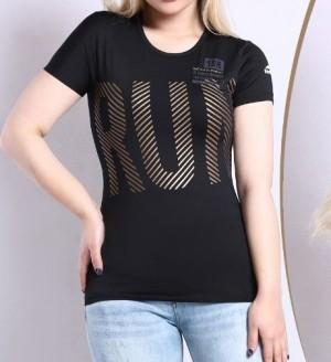 تی شرت reebok-تصویر 3