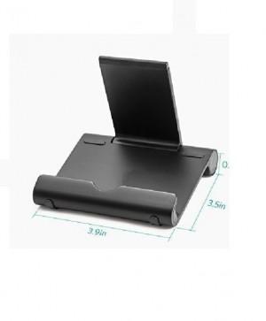 پایه رومیزی نگهدارنده تبلت و موبایل-تصویر 3