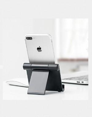 پایه رومیزی نگهدارنده تبلت و موبایل-تصویر 5