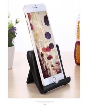 پایه رومیزی نگهدارنده تبلت و موبایل-تصویر 2