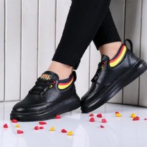 کفش کتانی ونس پاندورا-تصویر 2