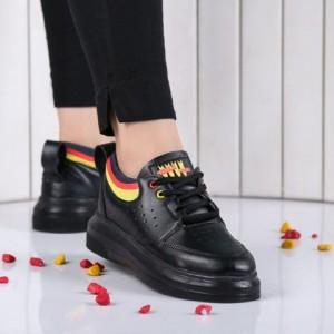 کفش کتانی ونس پاندورا