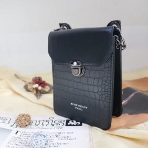 کیف پاسپورتی مدل ریما