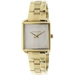 ساعت مچی عقربه ای زنانه مایکل کورس مدل MK3644