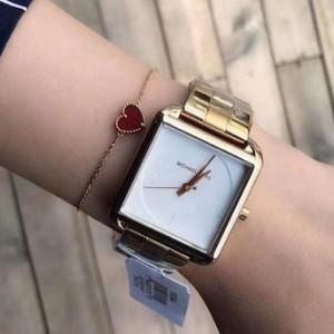 ساعت مچی عقربه ای زنانه مایکل کورس مدل MK3644-تصویر 2