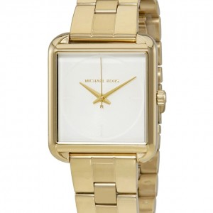 ساعت مچی عقربه ای زنانه مایکل کورس مدل MK3644-تصویر 3