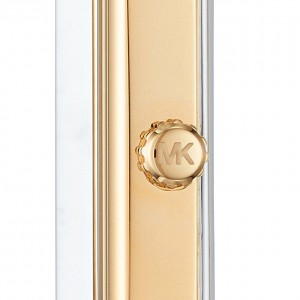 ساعت مچی عقربه ای زنانه مایکل کورس مدل MK3644-تصویر 4