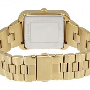 ساعت مچی عقربه ای زنانه مایکل کورس مدل MK3644-تصویر 5