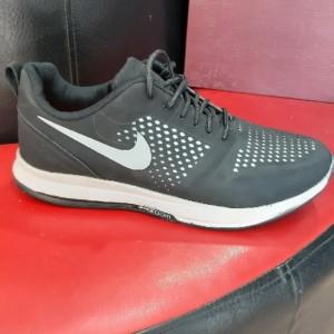 کفش مردانه ورزشی نایک-تصویر 3