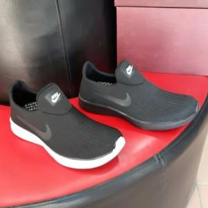 کفش مردانه نایک-تصویر 5