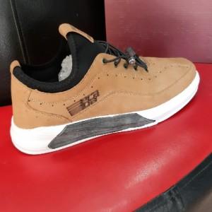کفش مردانه راحتی-تصویر 3