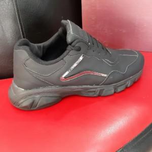 کفش مردانه کتونی-تصویر 2