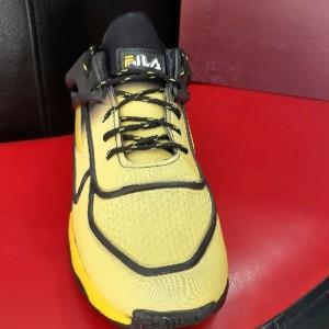 کفش ورزشی مردانه-تصویر 3
