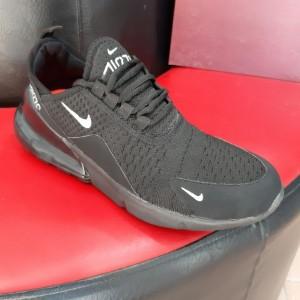 کفش مردانه ورزشی نایک-تصویر 2