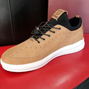 کفش مردانه راحتی-تصویر 2