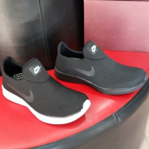 کفش مردانه پیاده روی-تصویر 5