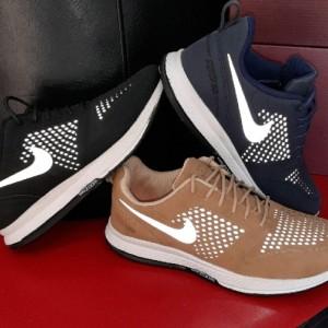کفش ورزشی مردانه اسپرت-تصویر 4