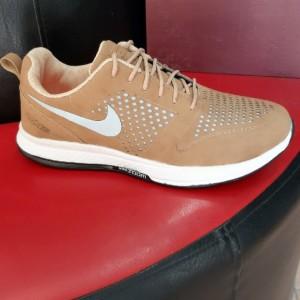 کفش ورزشی مردانه اسپرت-تصویر 3