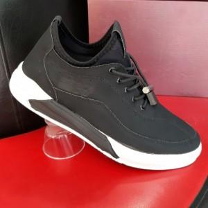 کفش مردانه راحتی-تصویر 5