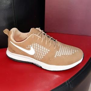 کفش ورزشی مردانه اسپرت-تصویر 5