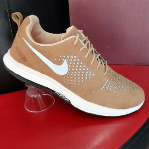 کفش مردانه ورزشی نایک-تصویر 5