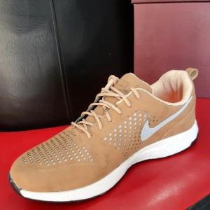کفش ورزشی مردانه اسپرت-تصویر 2