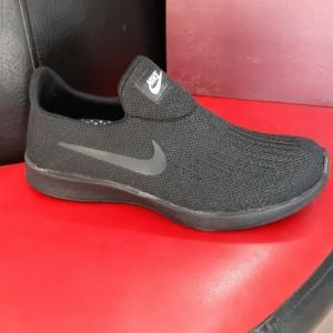 کفش مردانه پیاده روی-تصویر 3