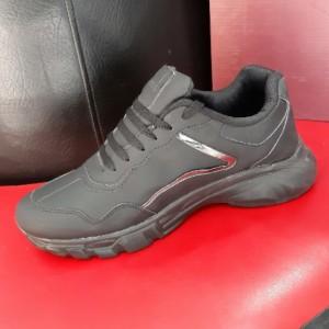 کفش مردانه کتونی-تصویر 3