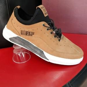 کفش مردانه راحتی-تصویر 4