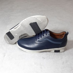 کفش مردانه چرم طبیعی-البرز-تصویر 2