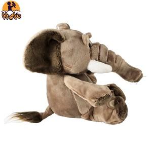 عروسک پولیشی فیل برند Nici-تصویر 2