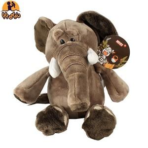 عروسک پولیشی فیل برند Nici