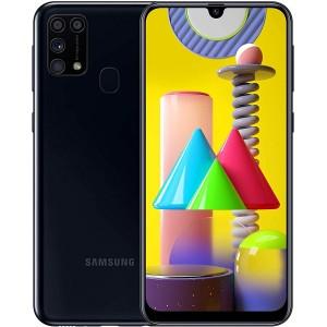 گوشی موبایل سامسونگ Galaxy M31-128GB