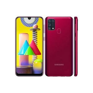 گوشی موبایل سامسونگ Galaxy M31-128GB-تصویر 3