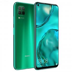 Huawei Nova 7i 128GB-تصویر 2
