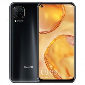 Huawei Nova 7i 128GB-تصویر 3
