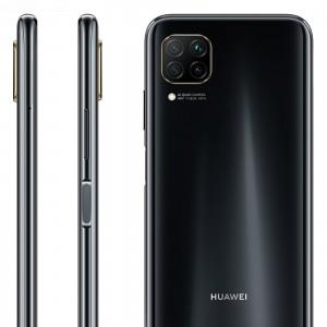 Huawei Nova 7i 128GB-تصویر 4
