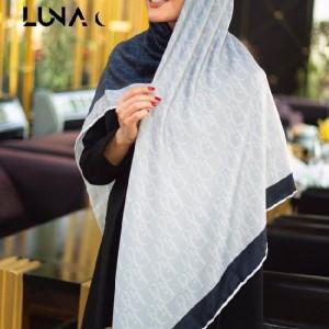 روسری زمستانی-تصویر 5