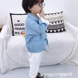 کت تک پسرانه-تصویر 3