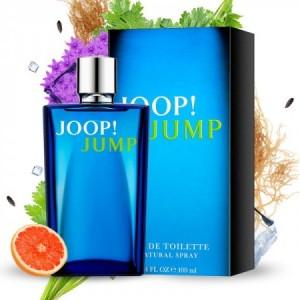 جوپ جامپ joop jump ژوپ-تصویر 3