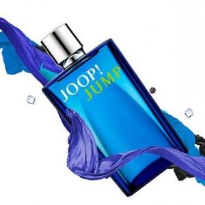 جوپ جامپ joop jump ژوپ-تصویر 4