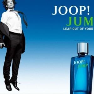 جوپ جامپ joop jump ژوپ-تصویر 2