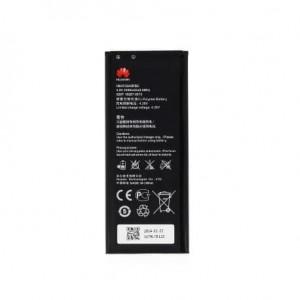 باتری اصلی هواوی HB4742A0RBC Huawei Ascend G740