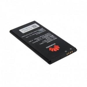 باتری اصلی گوشی هواوی Huawei Y625 مدل HB474284RBC