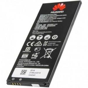باتری اصلی گوشی هواوی Huawei Y6 مدل HB4342A1RBC